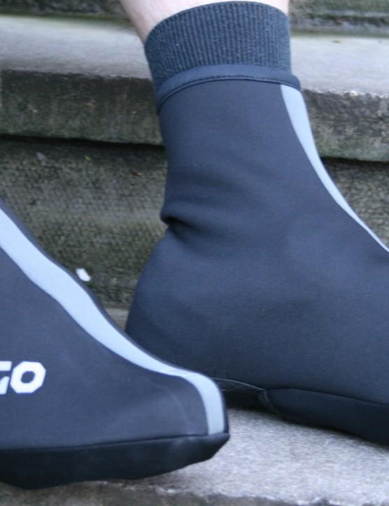 Eigo Neoprene overshoes