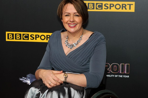 Baroness Tanni Grey-Thompson will form part of the independent commission that will examine the UCI's handling of the Lance Armstrong affair