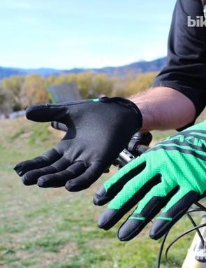 Dakine Concept gloves