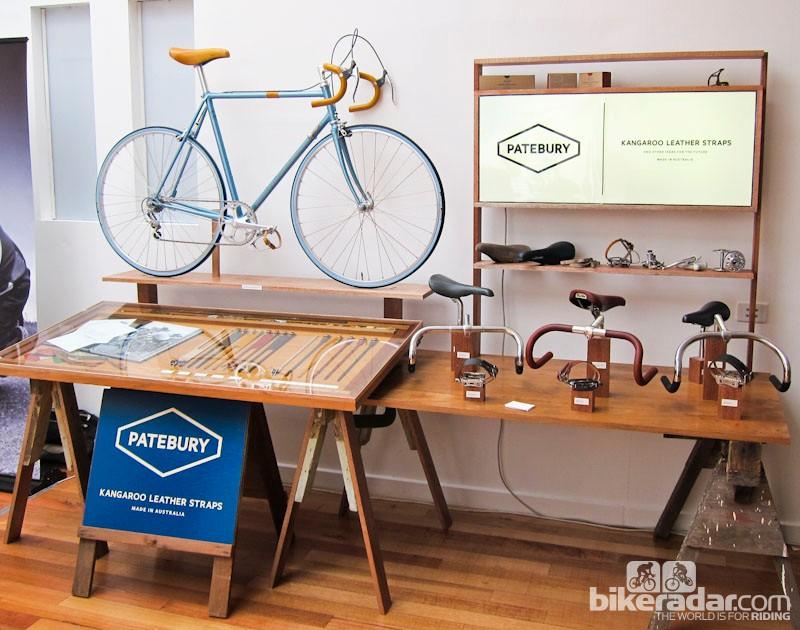 Gallery: Australian Custom Bicycle Show - BikeRadar