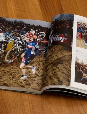 Cyclocross 2011/2012 – the photo b