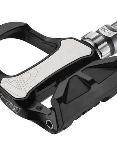 VP-R73 road pedal