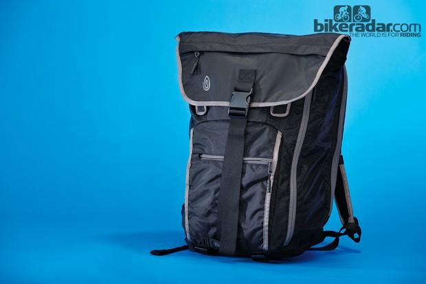 Timbuk2 Phoenix backpack