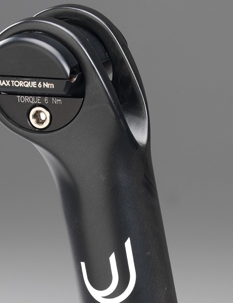 Deda's forthcoming MNLink seatpost