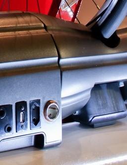 The Idesco PowerPac
