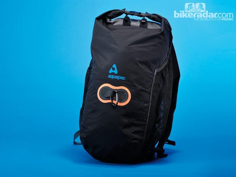 Aquapac Wet & Dry backpack