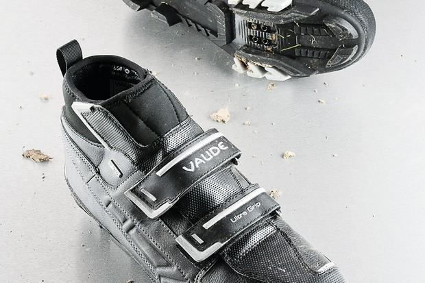 Vaude Termatic RC winter shoes
