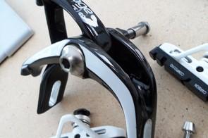 The Engage Gavial brake