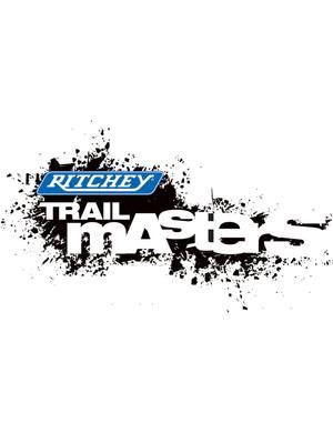 Ritchey TrailMasters