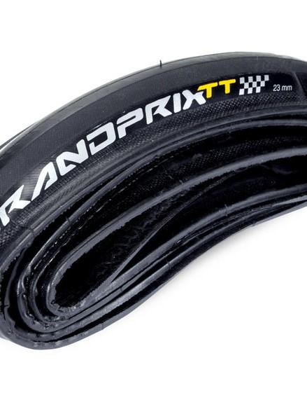 Continental Grand Prix TT clincher tyre