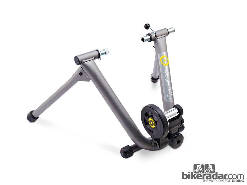 CycleOps Classic Mag Trainer