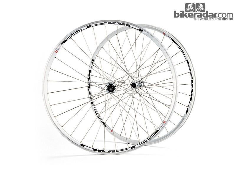 Wilkinson Tiagra wheelset