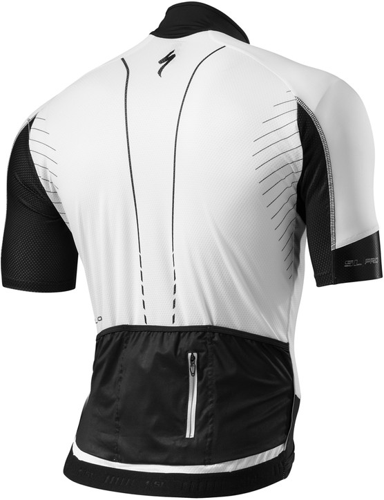 $150 SL Pro jersey