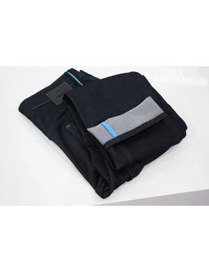 Rapha/Team Sky jeans
