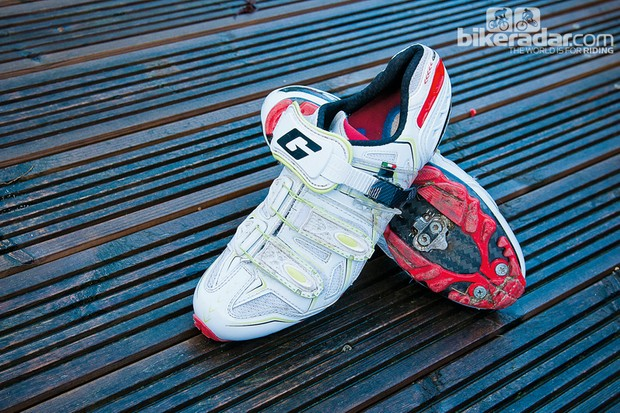 Gaerne Carbon G.Viper shoes