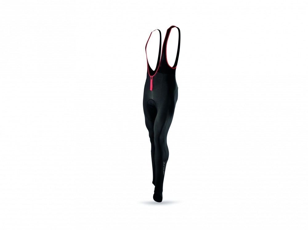 Altura Raceline bib tights