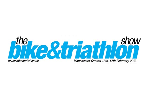 The Debut Bike and Triathlon Show coming to Manchester