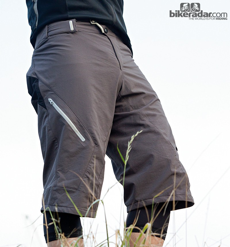 Sweet Protection Inferno DH baggy shorts