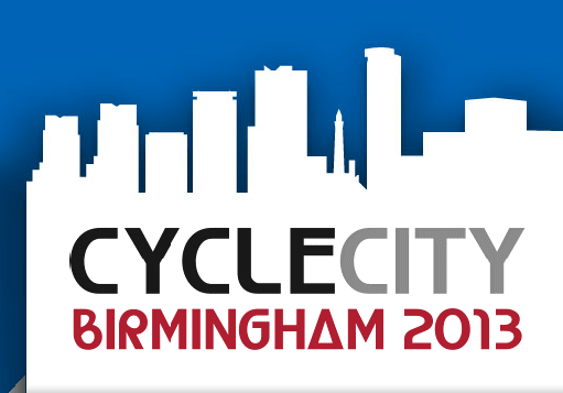 This is the first year that the Cycle City Expo will be held, with the backdrop of the Get Britain Cycling inquiry