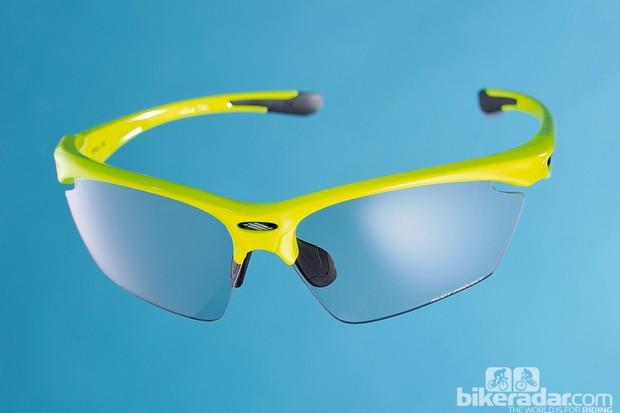 d6da230031 Rudy Project Stratofly sunglasses - BikeRadar