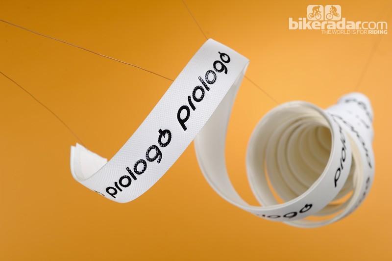 Prologo OneTouch bar tape