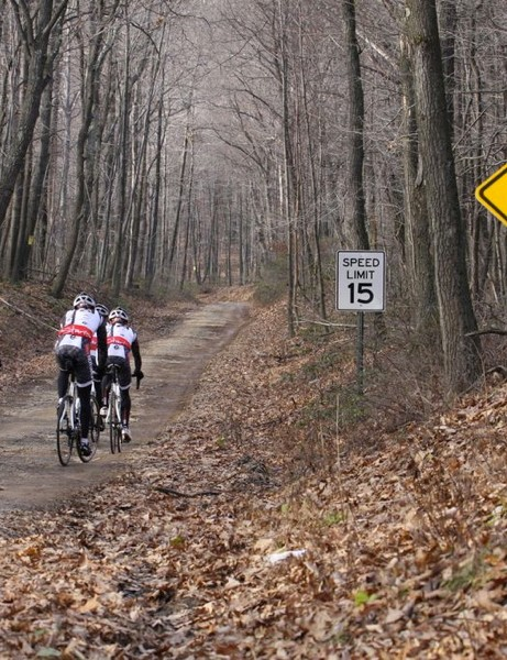 The Stan's team will focus on Roubaix-style races
