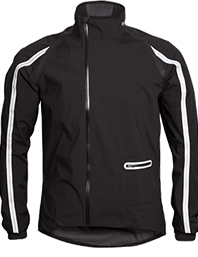 Men's classic wind jacket