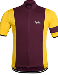 Bold Trade Team jersey design