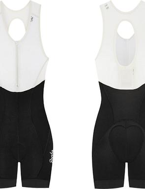Women's Classic bib shorts