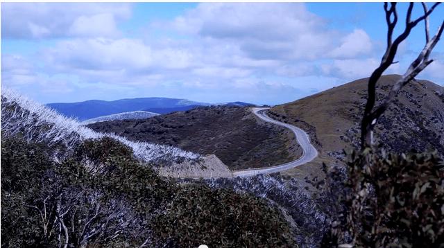 The SCODY 3 Peaks Challenge – sunshine and sore legs guaranteed