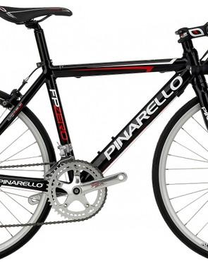 Pinarello FP Zero kids' bike