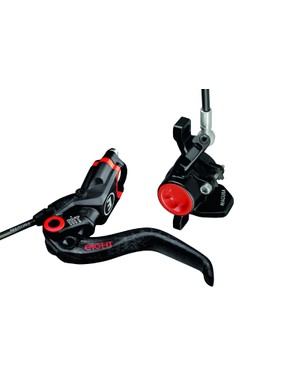 MT8 and MT6 brakes are being recalled