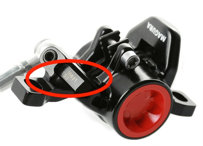 Magura recalls MT6 and MT8 disc brakes - BikeRadar