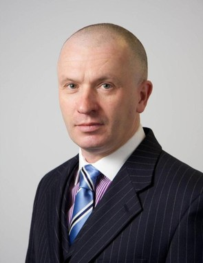Simon Edwards, principal solicitor at cycling injury firm Prolegal