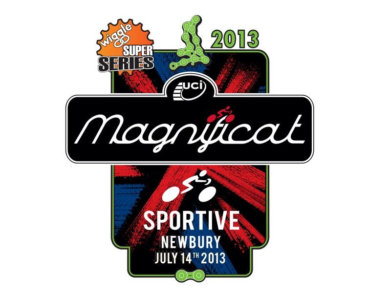 The Wiggle MagnifiCat Sportive is back for 2013