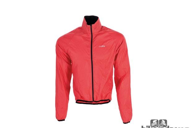 dhb Wisp jacket