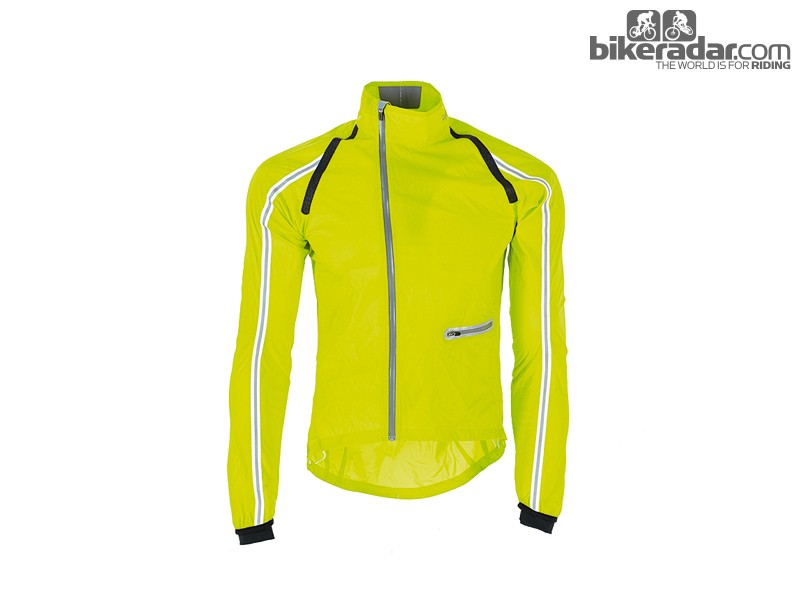 Rapha Classic Wind Jacket