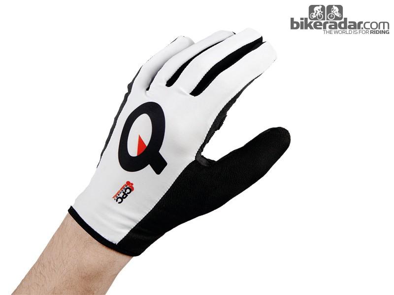 Prologo CPC gloves