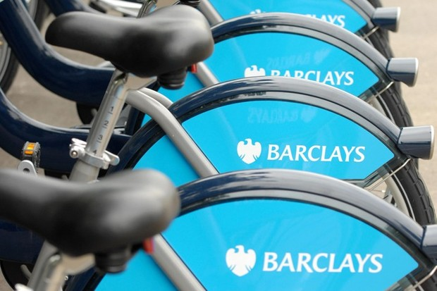 The Barclays Cycle Hire footprint is set to be extended