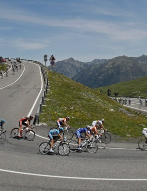 A better understanding of bike stability could unlock new performance gains