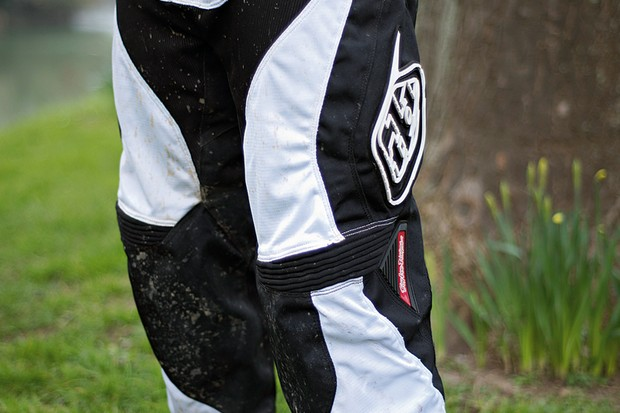 Troy Lee Designs SE Pro Bike Pants