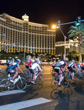 Viva Bike Vegas is now in its 6th year