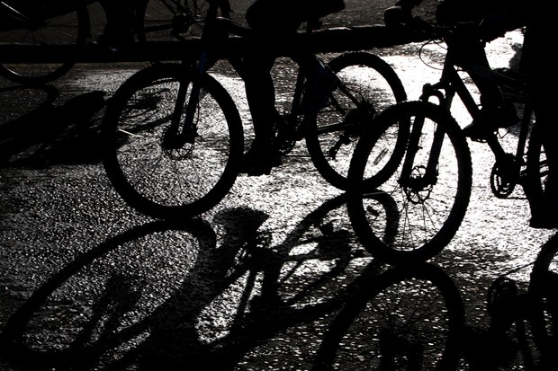 Could Scotland be the first UK country to introduce strict liability that favours cyclists in accidents?