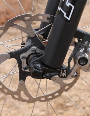 Rotor diameter plays a critical role in helping you getting the most out of your brakes