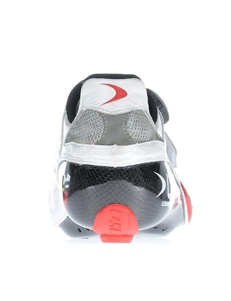 Lake CX401 road shoes
