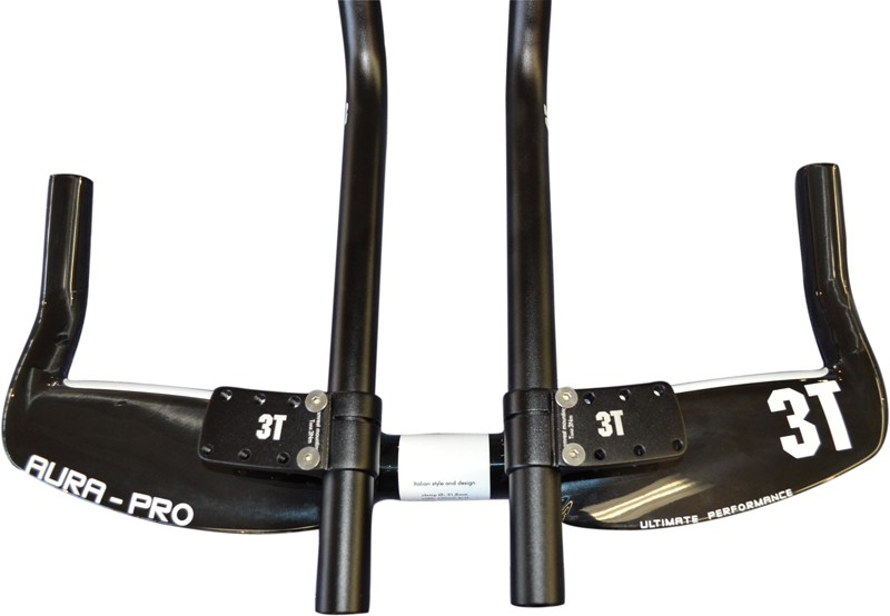 The Aura Pro on certain 2013 Cervélos is being recalled