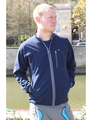 Water resistant and breathable, the Outback is a good option for those looking for an all-purpose outdoor jacket