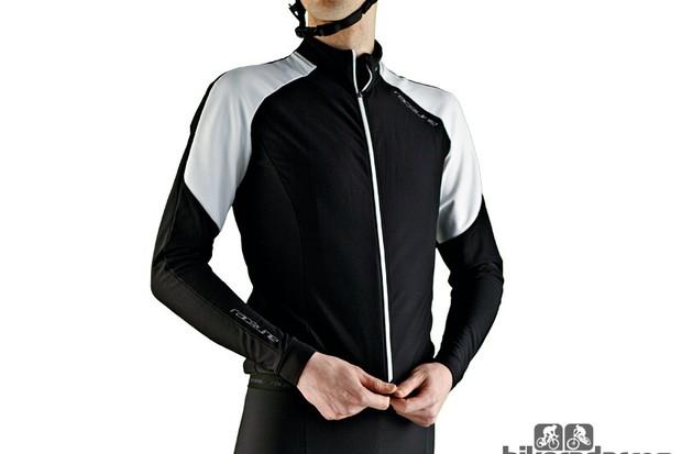 Altura Raceline long sleeve jersey