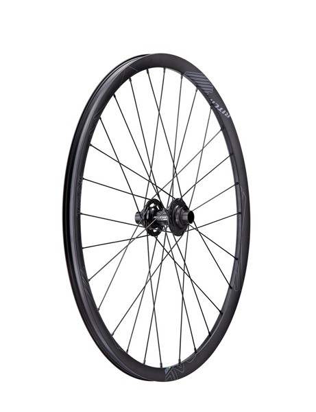 Ritchey Trail WCS aluminium front wheel