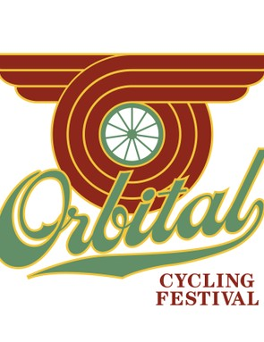 Orbital Cycling Festival